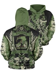 RATHIAN - SUBLIMATION-V2 Men's All Over Print Hoodie aos-men-hoodie-ghosted-front-05