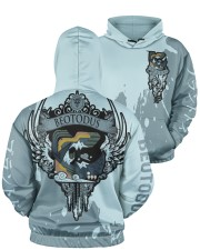 BEOTODUS - SUBLIMATION Men's All Over Print Hoodie aos-men-hoodie-ghosted-front-05