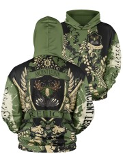 ANCIENT LESHEN - SUBLIMATION-V2 Men's All Over Print Hoodie aos-men-hoodie-ghosted-front-05