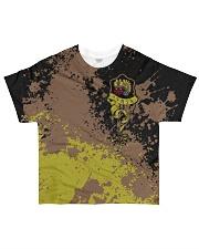 URAGAAN - ELITE SUBLIMATION-V2 All-Over T-Shirt tile