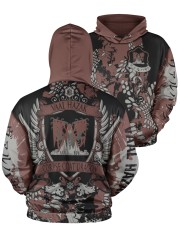 VAAL HAZAK - SUBLIMATION-V2 Men's All Over Print Hoodie aos-men-hoodie-ghosted-front-05