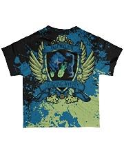BRACHYDIOS - ELITE SUBLIMATION-V2 All-Over T-Shirt tile