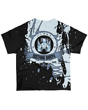 FROSTFANG BARIOTH - SUBLIMATION-V3 All-Over T-Shirt tile