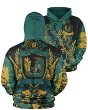 ACIDIC GLAVENUS - SUBLIMATION-V2 Men's All Over Print Hoodie aos-men-hoodie-ghosted-front-05