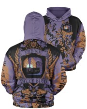 TZITZI-YA-KU - SUBLIMATION-V2 Men's All Over Print Hoodie aos-men-hoodie-ghosted-front-05