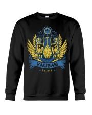 VAUBAN PRIME - ELITE CREST Crewneck Sweatshirt thumbnail