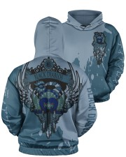 BLACK DIABLOS - SUBLIMATION Men's All Over Print Hoodie aos-men-hoodie-ghosted-front-05