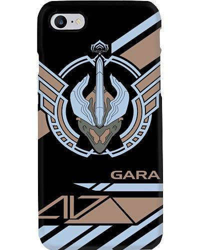 GARA - PHONE CASE-V1