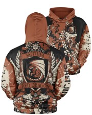 SAFI'JIIVA - SUBLIMATION-V2 Men's All Over Print Hoodie aos-men-hoodie-ghosted-front-05