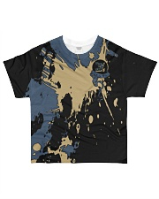 LAVASIOTH - SUBLIMATION-V3 All-Over T-Shirt tile