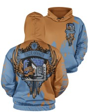 FULGUR ANJANATH - SUBLIMATION Men's All Over Print Hoodie aos-men-hoodie-ghosted-front-05