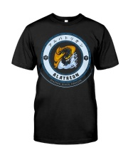 ALATREON - SPECIAL EDITION-V2 Classic T-Shirt front