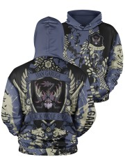 YIAN GARUGA - SUBLIMATION-V2 Men's All Over Print Hoodie aos-men-hoodie-ghosted-front-05