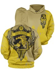 GOLD RATHIAN - SUBLIMATION Men's All Over Print Hoodie aos-men-hoodie-ghosted-front-05