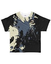 STYGIAN ZINOGRE - SUBLIMATION-V3 All-Over T-Shirt tile