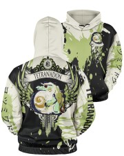 TETRANADON - SUBLIMATION Men's All Over Print Hoodie aos-men-hoodie-ghosted-front-05