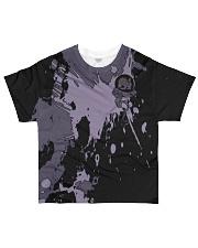 BEHEMOTH - SUBLIMATION-V3 All-Over T-Shirt tile
