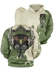 ANCIENT LESHEN - SUBLIMATION Men's All Over Print Hoodie aos-men-hoodie-ghosted-front-05