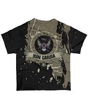 YIAN GARUGA - SUBLIMATION-V3 All-Over T-Shirt tile
