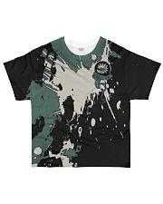 RADOBAAN - SUBLIMATION-V3 All-Over T-Shirt tile