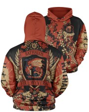 RATHALOS - SUBLIMATION-V2 Men's All Over Print Hoodie aos-men-hoodie-ghosted-front-05