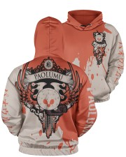 PAOLUMU - SUBLIMATION Men's All Over Print Hoodie aos-men-hoodie-ghosted-front-05