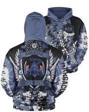 NARGACUGA - SUBLIMATION-V2 Men's All Over Print Hoodie aos-men-hoodie-ghosted-front-05