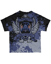NARGACUGA - ELITE SUBLIMATION-V2 All-Over T-Shirt tile