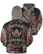 BAZELGEUSE - SUBLIMATION-V2 Men's All Over Print Hoodie aos-men-hoodie-ghosted-front-05