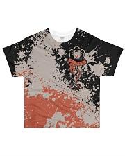 PAOLUMU - ELITE SUBLIMATION-V2 All-Over T-Shirt tile