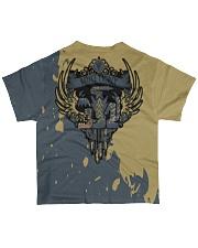 BRUTE TIGREX - SUBLIMATION All-Over T-Shirt tile