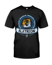 ALATREON - ORIGINAL EDITION-V2 Classic T-Shirt front