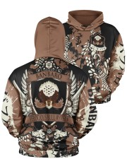 BANBARO - SUBLIMATION-V2 Men's All Over Print Hoodie aos-men-hoodie-ghosted-front-05