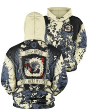 STYGIAN ZINOGRE - SUBLIMATION-V2 Men's All Over Print Hoodie aos-men-hoodie-ghosted-front-05