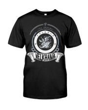 VELKHANA - ORIGINAL EDITION-V5 Classic T-Shirt front