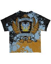 LUNASTRA - ELITE SUBLIMATION-V2 All-Over T-Shirt tile