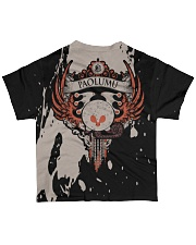 PAOLUMU - SUBLIMATION-V3 All-over T-Shirt back