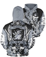 VELKHANA - SUBLIMATION-V2 Men's All Over Print Hoodie aos-men-hoodie-ghosted-front-05