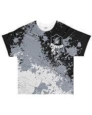 VELKHANA - ELITE SUBLIMATION-V2 All-Over T-Shirt tile
