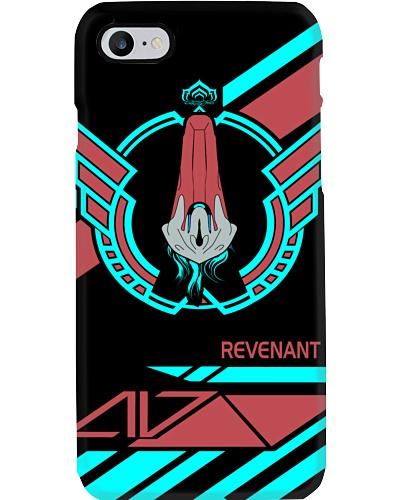 REVENANT - PHONE CASE-V1