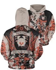 PAOLUMU - SUBLIMATION-V2 Men's All Over Print Hoodie aos-men-hoodie-ghosted-front-05
