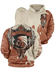 SAFI'JIIVA - SUBLIMATION Men's All Over Print Hoodie aos-men-hoodie-ghosted-front-05