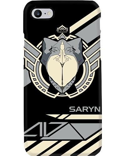 SARYN - PHONE CASE-V1