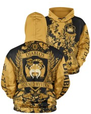 DIABLOS - SUBLIMATION-V2 Men's All Over Print Hoodie aos-men-hoodie-ghosted-front-05