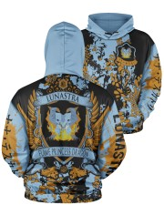 LUNASTRA - SUBLIMATION-V2 Men's All Over Print Hoodie aos-men-hoodie-ghosted-front-05
