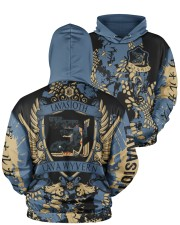 LAVASIOTH - SUBLIMATION-V2 Men's All Over Print Hoodie aos-men-hoodie-ghosted-front-05