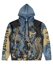 LAVASIOTH - SUBLIMATION-V2 Men's All Over Print Hoodie front