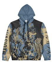LAVASIOTH - SUBLIMATION-V2 Women's All Over Print Hoodie tile