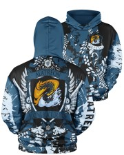 ALATREON - SUBLIMATION-V2 Men's All Over Print Hoodie aos-men-hoodie-ghosted-front-05
