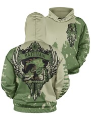 RATHIAN - SUBLIMATION Men's All Over Print Hoodie aos-men-hoodie-ghosted-front-05